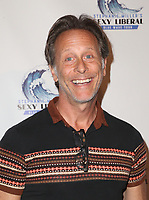 BEVERLY HILLS, CA - NOVEMBER 3: Steven Weber, at The Stephanie Miller's Sexy Liberal Blue Wave Tour at The Saban Theatre in Beverly Hills, California on November 3, 2018.   <br /> CAP/MPI/FS<br /> &copy;FS/MPI/Capital Pictures