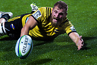 180713 Super Rugby - Chiefs v Hurricanes