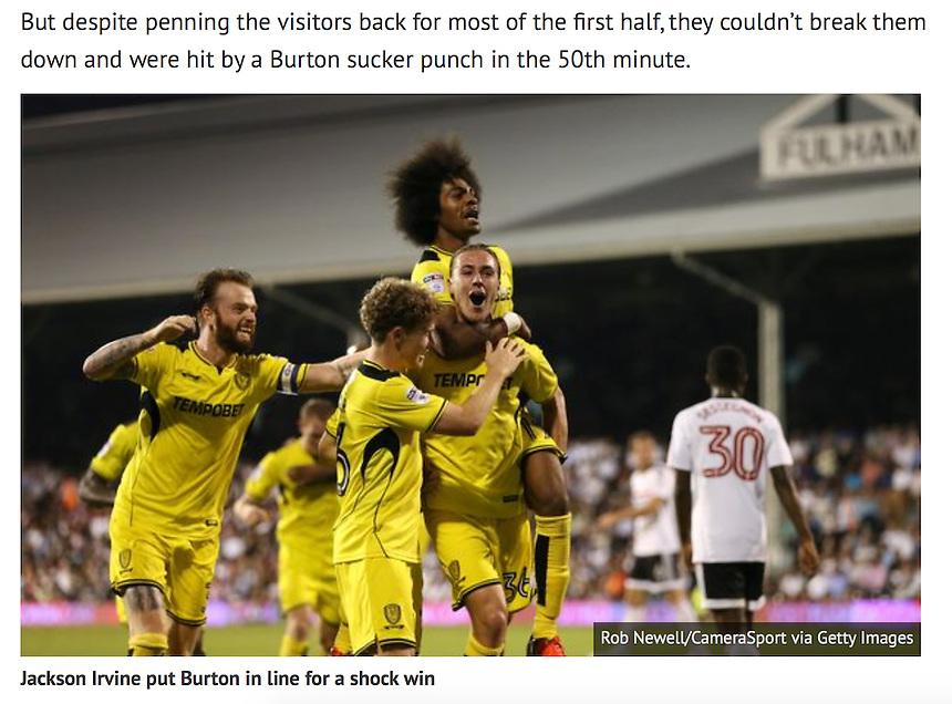 http://www.mirror.co.uk/sport/football/match-reports/fulham-1-1-burton-16-8829343