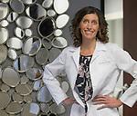 2019 Spine Nevada Dr Karen Stover