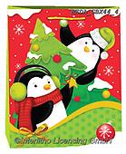 Dreams, CHRISTMAS ANIMALS, WEIHNACHTEN TIERE, NAVIDAD ANIMALES, paintings+++++,MEDAGBX44/4,#XA#