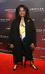 LaTanya Richardson attends the Broadway Opening Night of 'AMERICAN SON' at the Booth Theatre on November 4, 2018 in New York City.