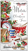 Jonny, CHRISTMAS SYMBOLS, WEIHNACHTEN SYMBOLE, NAVIDAD SÍMBOLOS, paintings+++++,GBJJXWM03,#xx#