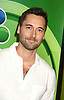 Ryan Eggold of &quot;New Amsterdam attends the NBC New York Fall Junket on September 6, 2018 at The Four Seasons Hotel in New York, New York, USA. <br /> <br /> photo by Robin Platzer/Twin Images<br />  <br /> phone number 212-935-0770