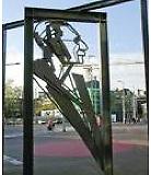 Hans Steylaert/steyls-art/xxl-bronze-art