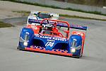 SVRA Vintage GT Challenge at Road America, 2005