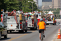 2012 Music City Hot Chicken Festival<br /> To view/purchase prints or downloads, visit: http://bit.ly/LH9PdP