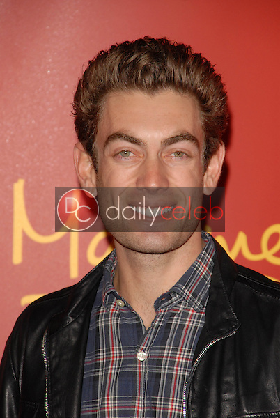 Adam Taki<br />