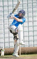 Picture by Allan McKenzie/SWpix.com - 05/04/2018 - Cricket - Yorkshire County Cricket Club Training - Headingley Cricket Ground, Leeds, England -