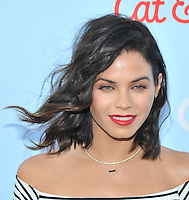 New York, NY July 21: Jenna Dewan-Tatum attends Target Cat & Jack Launch Celebration at Pier 6 at Brooklyn Bridge Park on July 21, 2016 in Brooklyn Borough of New York City. Credit: John Palmer/MediaPunch