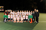 FH-Team Photo 2009