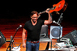 2013 11 03 - ALL YOUR LIFE. Al Di Meola plays Beatles