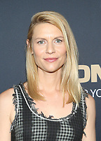 BEVERLY HILLS, CA - JUNE 5: Claire Danes pictured at the Homeland FYC event at the Writers Guild Theater in Beverly Hills, California on June 5, 2018. <br /> CAP/MPI/FS<br /> &copy;FS/MPI/Capital Pictures