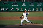 LoyolaMarymount 1314 Baseball (Game6) vs Pepperdine