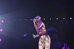 Music Performances