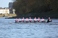 Crew: 37   Westminster School 'SW2B'   J18<br /> <br /> Quintin Head 2019<br /> <br /> To purchase this photo, or to see pricing information for Prints and Downloads, click the blue 'Add to Cart' button at the top-right of the page.