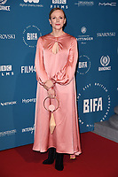 LONDON, UK. December 02, 2018: Maxine Peake at the British Independent Film Awards 2018 at Old Billingsgate, London.<br /> Picture: Steve Vas/Featureflash