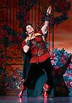 Beauty & The Beast Celebrates Donny Osmond
