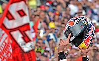 Moto GP 2013 Comunidad Valenciana