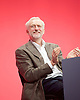 Labour Party Annual Conference, Brighton Centre, Brighton, East Sussex , Great Britain <br /> 27th September 2015 <br /> <br /> <br /> <br /> Photograph by Elliott Franks <br /> Image licensed to Elliott Franks Photography Services