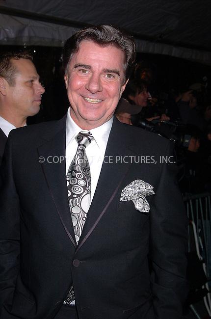 "WWW.ACEPIXS.COM . . . . .  ....NEW YORK, DECEMBER 4, 2005....Gary Beach at The World Premiere Of ""The Producers""....Please byline: AJ Sokalner - ACEPIXS.COM.... *** ***..Ace Pictures, Inc:  ..Philip Vaughan (212) 243-8787 or (646) 769 0430..e-mail: info@acepixs.com..web: http://www.acepixs.com"