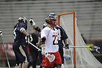 MLAX-23-Connor Cannizzaro 2014