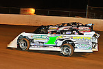 Oct 16, 2010; 10:22:50 PM;Mineral Wells,WV ., USA; The 30th Annual Dirt Track World Championship dirt late models 50,000-to-win event at the West Virginia Motor Speedway.  Mandatory Credit: (thesportswire.net)