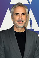 04 February 2019 - Los Angeles, California - Alfonso Cuaron. 91st Oscars Nominees Luncheon held at the Beverly Hilton in Beverly Hills. Photo Credit: AdMedia