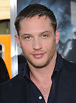 Tom Hardy at the Warner Bros. Premiere of Inception held at The Grauman's Chinese Theatre in Hollywood, California on July 13,2010                                                                               © 2010 Debbie VanStory / Hollywood Press Agency