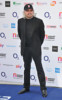 Barry Gibb at the Nordoff Robbins O2 Silver Clef Awards 2018, Grosvenor House Hotel, Park lane, London, England, UK, on Friday 06 July 2018.<br /> CAP/CAN<br /> &copy;CAN/Capital Pictures