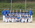 2019 - NK Ospreys Baseball