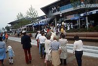 1983 June 03..Redevelopment.Downtown South (R-9)..WATERSIDE..OPENING CELEBRATION....NEG#.NRHA#..