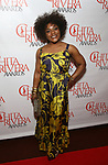 Kenita R. Miller attends The 2018 Chita Rivera Awards at the NYU Skirball Center for the Performing Arts on May 20, 2018 in New York City.