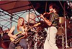 Dixie Dregs,Steve Morse, Allen Sloan