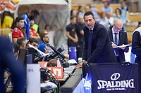 2018.09.30 ACB CB Breogan VS Juventud Badalona