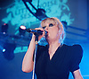 Goldfrapp <br />