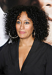 """WESTWOOD, CA. - December 16: Actress Tracee Ellis Ross arrives at the Los Angeles premiere of """"Seven Pounds"""" at Mann's Village Theater on December 16, 2008 in Los Angeles, California."""