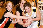 10 CHS Basketball Girls 09 ConVal
