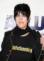 BEVERLY HILLS, CA - DECEMBER 3: Diane Warren, at ACLU SoCal's Annual Bill Of Rights Dinner at the Beverly Wilshire Four Seasons Hotel in Beverly Hills, California on December 3, 2017. Credit: Faye Sadou/MediaPunch /NortePhoto.com NORTEPHOTOMEXICO