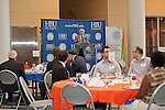 BOMD - 2012 July Bimonthly Breakfast