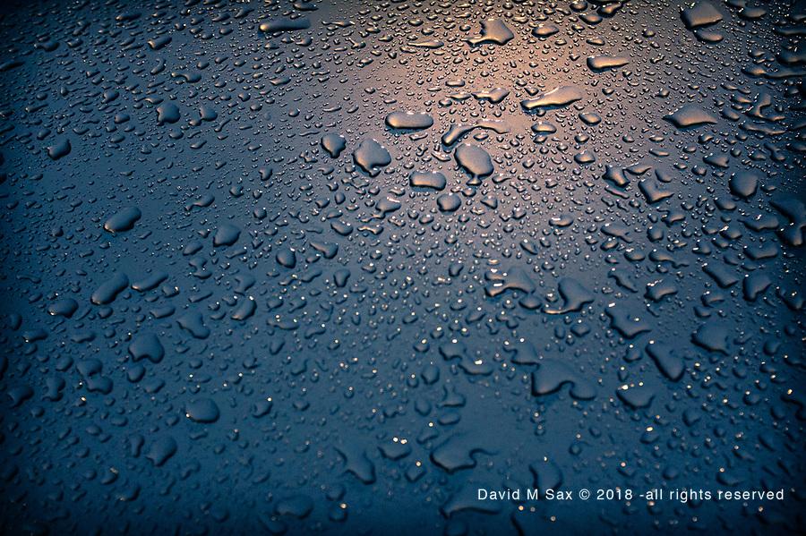 12.18.17 - Drops View 1....
