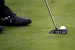 Golf Day 2