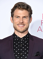 07 March 2019 - Westwood, California - Travis Van Winkle. &quot;Five Feet Apart&quot; Los Angeles Premiere held at the Fox Bruin Theatre.  <br /> CAP/ADM/BT<br /> &copy;BT/ADM/Capital Pictures