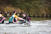 Crew: 19   WInt8+   University of Leeds (E Preston)<br /> <br /> BUCS Head 2019 - Sunday<br /> <br /> To purchase this photo, or to see pricing information for Prints and Downloads, click the blue 'Add to Cart' button at the top-right of the page.