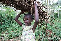 VOSS WATER:UGANDA