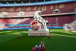 20190331 2.FBL 1.FC Koeln vs Holstein Kiel