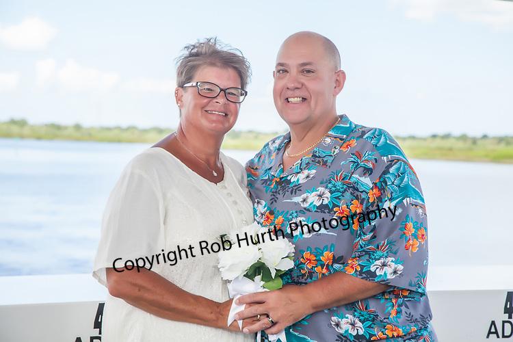 Nancy & Bob Smith