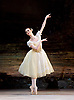 Coppelia <br /> Birmingham Royal Ballet <br /> at The Birmingham Hippodrome, Great Britain <br /> rehearsal<br /> 13th June 2017 <br /> <br /> <br /> <br /> <br /> Swanilda: Samara Downs <br /> <br /> <br /> <br /> <br /> <br /> <br /> Music by L&eacute;o Delibes<br /> <br /> <br /> Choreography by Marius Petipa<br /> <br /> Enrico Cecchetti<br /> <br /> Production &amp; designs by Peter Wright<br /> <br /> <br /> Photograph by Elliott Franks <br /> Image licensed to Elliott Franks Photography Services