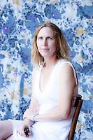 2012 Miriam Toews