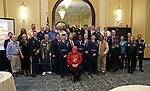 2019_11_11 HMH Veterans Luncheon